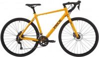 Фото - Велосипед Pride RocX 8.1 2020 frame M