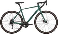 Фото - Велосипед Pride RocX 8.2 2020 frame L