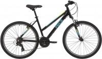 Фото - Велосипед Pride Stella 6.1 2020 frame XS