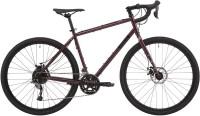 Велосипед Pride RocX Tour 2020 frame S