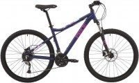 Фото - Велосипед Pride Stella 7.3 2020 frame M