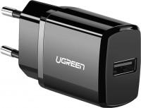 Зарядное устройство Ugreen ED011
