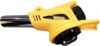 Фото - Газовая лампа / резак Master Tool 44-5038