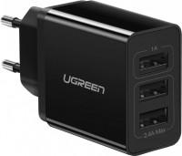 Зарядное устройство Ugreen 50816