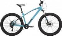 Фото - Велосипед Pride Savage 7.1 2020 frame XL