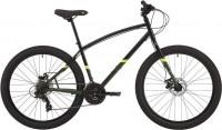 Велосипед Pride Rocksteady 7.1 2020 frame L
