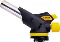 Газовая лампа / резак Sigma 2901331