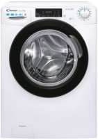 Стиральная машина Candy Smart Pro CSOW 4855 TB/1-S белый