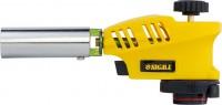 Фото - Газовая лампа / резак Sigma 2901431