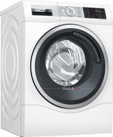 Стиральная машина Bosch WDU 2852K белый
