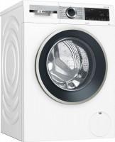 Стиральная машина Bosch WGA 242X0 белый