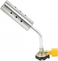 Фото - Газовая лампа / резак Sigma 2901561