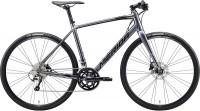 Фото - Велосипед Merida Speeder 300 2020 frame XS