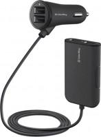 Зарядное устройство ColorWay CW-CHA005
