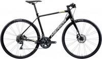 Фото - Велосипед Merida Speeder 900 2020 frame L