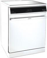 Фото - Посудомоечная машина Kaiser S 6086 XLW