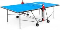 Теннисный стол Sponeta S1-43e