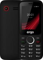 Мобильный телефон Ergo F249 Bliss