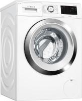 Стиральная машина Bosch WAT 28682 белый