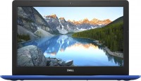 Фото - Ноутбук Dell Inspiron 15 3583 (3584Fi38S2IHD-LUB)