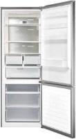 Холодильник Smart BRM470X нержавеющая сталь