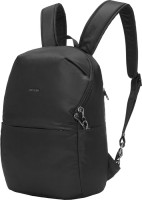 Рюкзак Pacsafe Cruise Backpack 12л