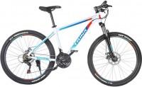 Велосипед TRINX M100 frame 19