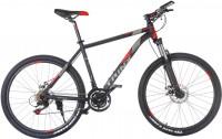 Велосипед TRINX M136 frame 19