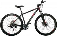Фото - Велосипед TRINX M136 Pro