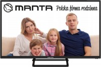 "Телевизор MANTA 40LFA29L 40"""
