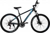 Велосипед TRINX M136 Elite frame 21