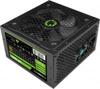 Блок питания Gamemax VP Gamer  VP-600