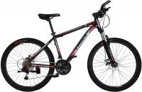 Фото - Велосипед TRINX M116 frame 19