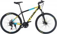 Велосипед TRINX M116 Elite frame 21