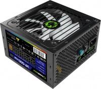 Фото - Блок питания Gamemax VP Gamer RGB  VP-500-RGB