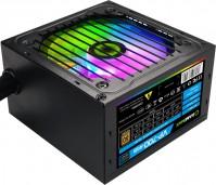 Блок питания Gamemax VP Gamer RGB  VP-700-RGB