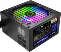 Фото - Блок питания Gamemax VP Gamer Modular  VP-500-RGB-M