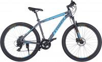 Фото - Велосипед TRINX M600 Elite 2017 frame 18