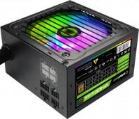 Блок питания Gamemax VP Gamer Modular  VP-600-RGB-M