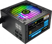 Фото - Блок питания Gamemax VP Gamer Modular  VP-700-RGB-M