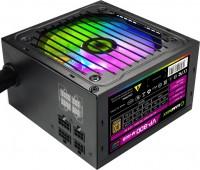 Блок питания Gamemax VP Gamer Modular VP-800-RGB-M