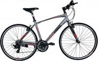Велосипед TRINX Free 1.0