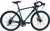 Велосипед TRINX Tempo 1.1