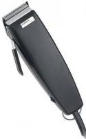 Фото - Машинка для стрижки волос Moser Rex 1230-0078