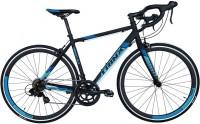 Фото - Велосипед TRINX Tempo 2.0 frame 50