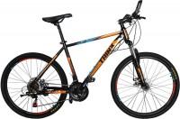 Фото - Велосипед TRINX K036 2017 frame 19
