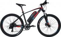 Велосипед TRINX X1E Lite