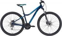 Фото - Велосипед Merida Matts 7 20 2020 frame XS