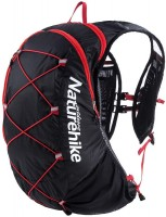 Рюкзак Naturehike 15L Running GT02 15 л