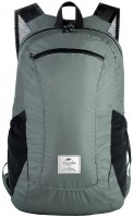 Рюкзак Naturehike 18L Ultralight 18 л